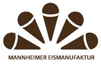 Mannheimer Eismanufaktur
